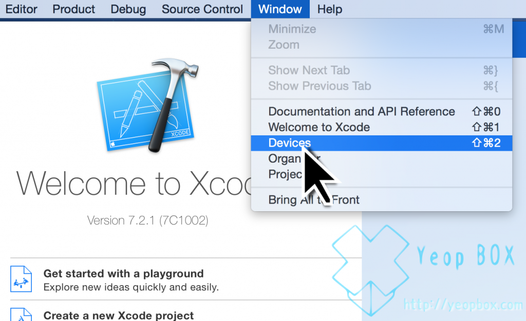 Ipa Signer Windows  How To Install Kodi on Apple TV 4 - Step by Step